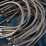 alloy825 tr 2.4858 paslanmaz çelik u cıvata çin'den alaşım718 en2.4668