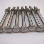 satılık en iyi qulity hex kafa din933 titanyum cıvata gr2