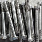inconel 600 din 2.4816 nikel cıvata imalat makinaları fiyat