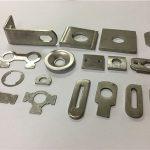 a2-70 ss304 paslanmaz çelik metal damgalama parçası
