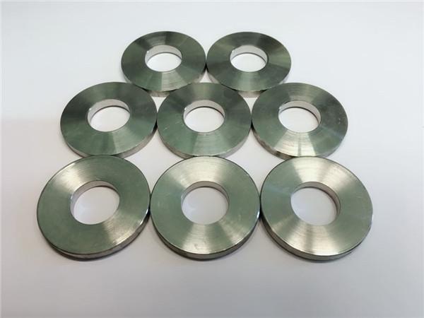 din6796 kilit rondelası paslanmaz çelik kilit rondela