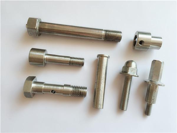 paslanmaz çelik bağlantı elemanı 316l / 317l düz rondela 321/347 çin tedarikçileri