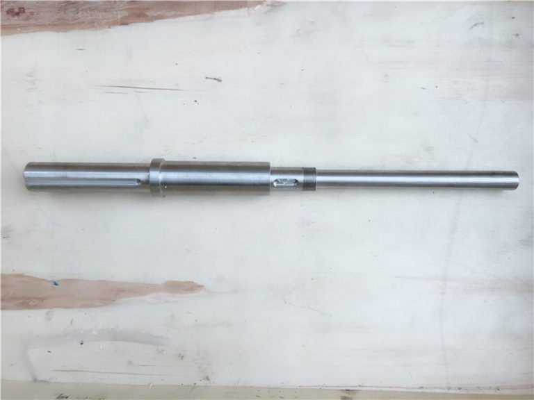 Özel paslanmaz çelik cnc tekne için işlenmiş çapa cıvata